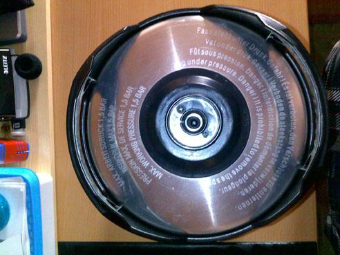 Fabuleux BrassageAmateur.com • Afficher le sujet - remplir fut 6L ?? DK28