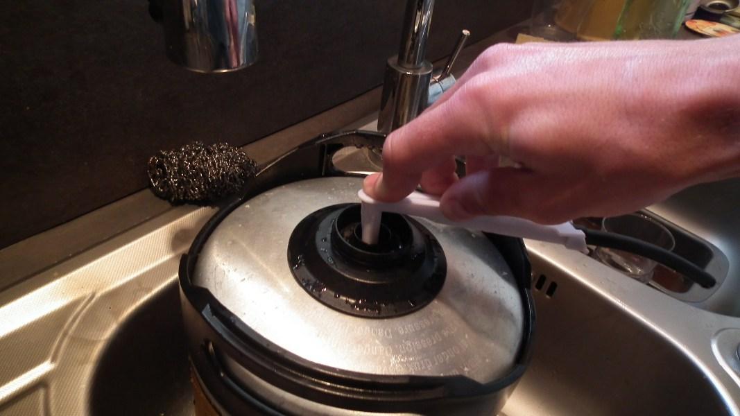 Populaire BrassageAmateur.com • Afficher le sujet - remplir fut 6L ?? LL28