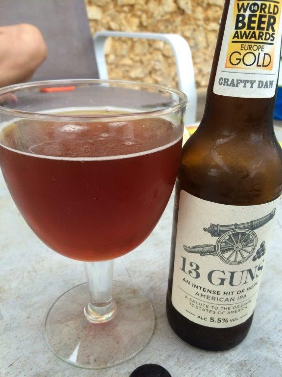 Bière Duff Vente