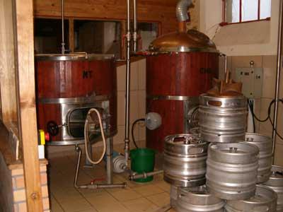 Materiel biere occasion po le cuisine inox for Fournisseur materiel restauration