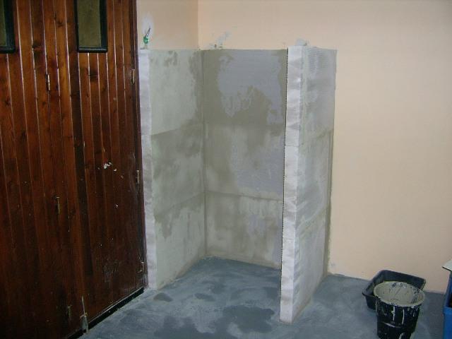 Chambre froide pas cher pas cher chambre froide isolation - Panneau pour chambre froide ...