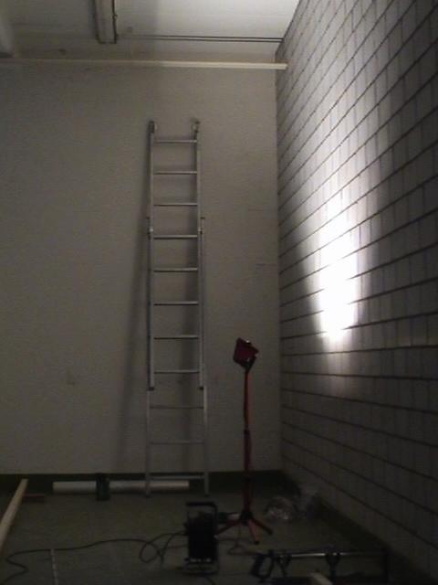Bekannt BrassageAmateur.com • Afficher le sujet - Construction de chambre  TX97