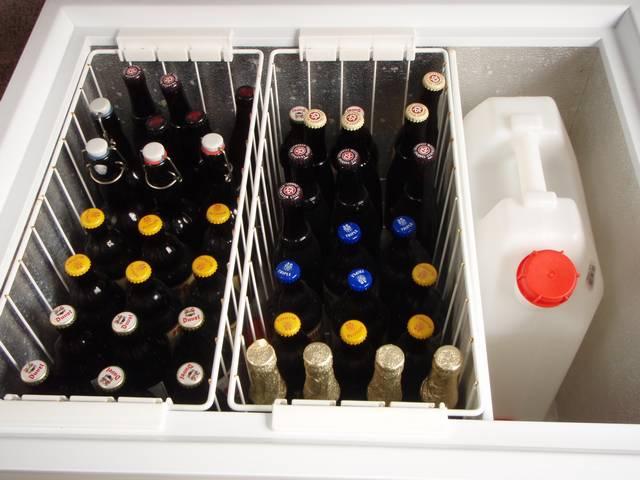 afficher le sujet unite de fermentation. Black Bedroom Furniture Sets. Home Design Ideas