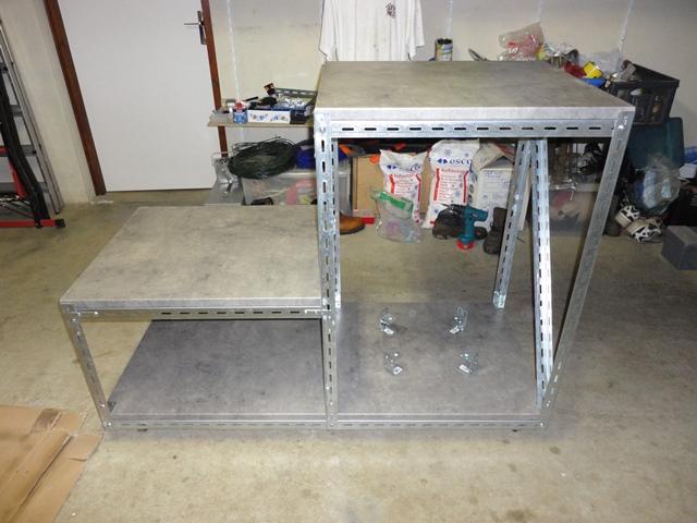 afficher le sujet construction pico 70 litres. Black Bedroom Furniture Sets. Home Design Ideas